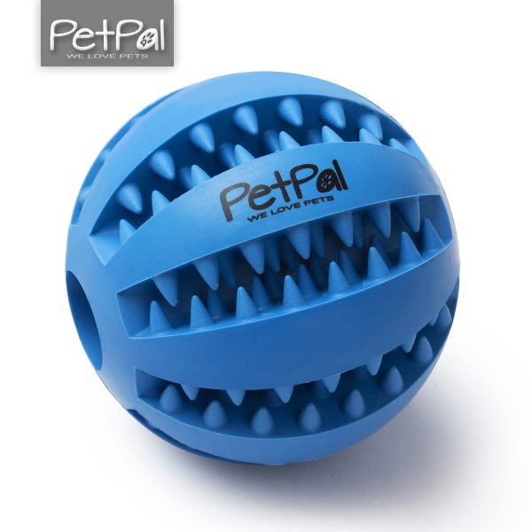 petpael-dog-toys-dentalball-main