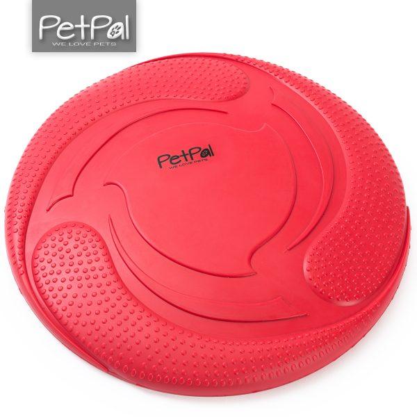 petpael-dog-toys-produktbilder-frisbee-main