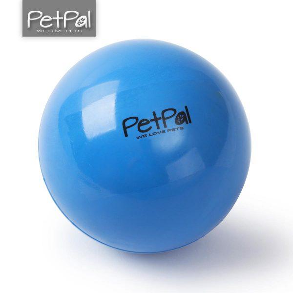 12_ball_main_logo